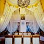 Гостиница Комплекс отдыха & SPA Усадьба, Президентский коттедж, фото 58