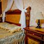 Гостиница Комплекс отдыха & SPA Усадьба, Президентский коттедж, фото 63