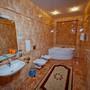 Гостиница Комплекс отдыха & SPA Усадьба, Президентский коттедж, фото 65