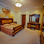 Гостиница Комплекс отдыха & SPA Усадьба, Президентский коттедж, фото 68