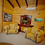 Гостиница Комплекс отдыха & SPA Усадьба, Вилла у бассейна, фото 70