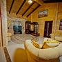 Гостиница Комплекс отдыха & SPA Усадьба, Вилла у бассейна, фото 71