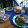 Гостевой дом Горный Воздух, ужин, фото 33