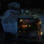 Гостевой дом Горный Воздух, вид, фото 38