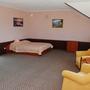 Гостиница Качинская, номер, бунгало, 2-й этаж, фото 8
