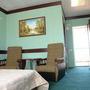 Гостиница Качинская, номер, 2-й этаж, корпус, фото 20