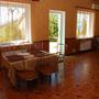 Гостиница Качинская, столовая, фото 36