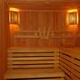 Гостиница Качинская, баня, фото 42