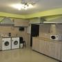 Гостевой дом SunShine, Общая кухня, фото 26