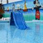 Гостиница Золотой Джин, Горка, фото 8