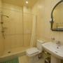 Отель МариАнна, Двухместный улучшенный номер с 1 кроватью, фото 17
