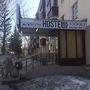 Хостел 65 в Южно-Сахалинске