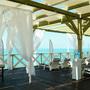Отель Риксос Красная Поляна Сочи, Пляж отеля, фото 50