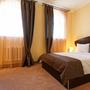 Отель Элио, Двухместный стандартный номер с 1 кроватью, фото 6