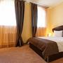 Отель Элио, Двухместный стандартный номер с 1 кроватью, фото 7