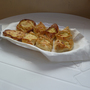 Мини-отель Экодом Белые росы, пирожки, фото 33