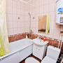 Апартаменты Волшебный край, Апартаменты Стандарт, фото 11