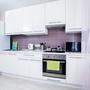 Апартаменты Волшебный край, Улучшенные апартаменты, фото 26