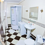 Апартаменты Волшебный край, Улучшенные апартаменты, фото 27