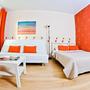 Апартаменты Волшебный край, Улучшенные апартаменты, фото 40