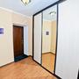 Апартаменты Волшебный край, Двухкомнатные улучшенные апартаменты, фото 62