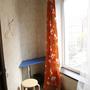 АйДи Хостел, Одноместный номер с общей ванной комнатой, фото 32