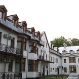 Гостиница Лидер в Ногинске