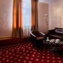 Гостиница Русь, Люкс, фото 11