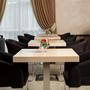Парк-Отель Донская Роща, Лобби-бар, фото 28