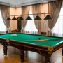 Парк-Отель Донская Роща, Бильярд, фото 32