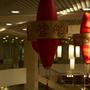Апарт-отель Ханой-Москва, Холл, фото 27