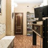 Гостиница Норкапп Невский в Санкт-Петербурге