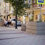 Хостел Старый дворик в Ростове-на-Дону