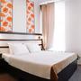 Отель Иоланта, Стандарт KING, фото 3