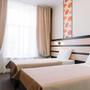 Отель Иоланта, Стандарт TWIN, фото 8