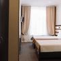 Отель Иоланта, Стандарт TWIN, фото 10