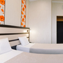 Отель Иоланта, Стандарт TWIN, фото 12