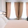 Отель Иоланта, Комфорт, фото 16