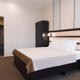 Отель Иоланта, Комфорт, фото 20