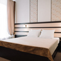 Отель Иоланта, Апартаменты, фото 22