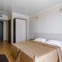 Курортный отель Олимп All Inclusive, Двухместный стандартный номер с 2 кроватями, фото 6