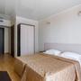 Курортный отель Олимп All Inclusive, Двухместный стандартный номер с 2 кроватями, фото 10