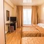 Курортный отель Олимп All Inclusive, Трехместный стандартный номер, фото 19
