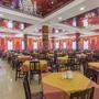 Курортный отель Олимп All Inclusive, ресторан, фото 40