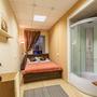 Мини-отель Fusion в Москве