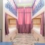 Отель & Хостел Гуд Лак, Номер №4 ОБЩИЙ М\Ж 1-4 человека., фото 62