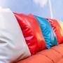 Отель & Хостел Гуд Лак, Комната отдых. Комната отдых.  Территория и удобства., фото 101