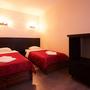 Отель Есенин, люкс, фото 10