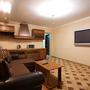 Отель Есенин, люкс, фото 11