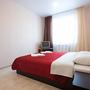 Отель Есенин, Стандарт DBL, фото 15